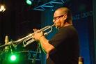 Pori-Jazz-20100723 Marc-Ducret-Quintet 0765