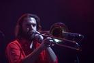 Pori-Jazz-20100723 Red-Baraat-Red Baraat 03