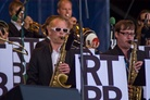 Pori-Jazz-20100723 Ricky-Tick-Big-Band-Ricky Tick 04