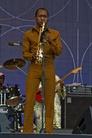 Pori-Jazz-20100723 Seun-Kuti-And-Egypt-80-Seun Kuti 06
