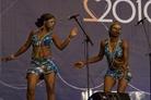 Pori-Jazz-20100723 Seun-Kuti-And-Egypt-80-Seun Kuti 09