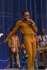Pori-Jazz-20100723 Seun-Kuti-And-Egypt-80-Seun Kuti 16