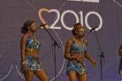 Pori-Jazz-20100723 Seun-Kuti-And-Egypt-80-Seun Kuti 20