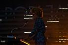 Pori-Jazz-20100724 Massive-Attack-Massive Attack 04