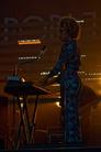 Pori-Jazz-20100724 Massive-Attack-Massive Attack 05