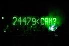 Pori-Jazz-20100724 Massive-Attack-Massive Attack 11