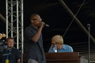 Pori-Jazz-20100724 Myron-And-E-With-The-Soul-Investigators 14