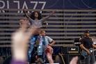 Pori-Jazz-20100724 N.E.R.D-Nerd 27