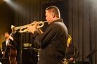 Pori-Jazz-20100724 Povo-Feat.-Andy-Bey-Povo 05