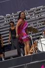 Pori-Jazz-20100724 Sharon-Jones-And-The-Dap-Kings-Sharon Jones 10
