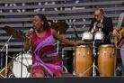 Pori-Jazz-20100724 Sharon-Jones-And-The-Dap-Kings-Sharon Jones 15