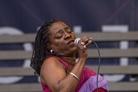 Pori-Jazz-20100724 Sharon-Jones-And-The-Dap-Kings-Sharon Jones 21