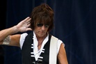 Pori-Jazz-20100725 Jeff-Beck-Jeff Beck 01