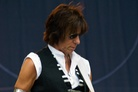 Pori-Jazz-20100725 Jeff-Beck-Jeff Beck 03