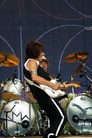 Pori-Jazz-20100725 Jeff-Beck-Jeff Beck 04