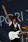 Pori-Jazz-20100725 Jeff-Beck-Jeff Beck 08