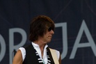 Pori-Jazz-20100725 Jeff-Beck-Jeff Beck 09