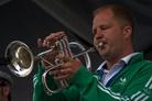 Pori-Jazz-20100725 Mikko-Karjalainen-Fellowship-Mikko Karjalainen 01