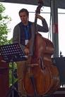 Pori-Jazz-20100725 Mikko-Karjalainen-Fellowship-Mikko Karjalainen 02