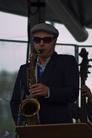 Pori-Jazz-20100725 Mikko-Karjalainen-Fellowship-Mikko Karjalainen 06
