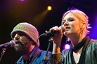 Pori-Jazz-20110714 Black-Dub-Feat.-Daniel-Lanois-Black Dub 17