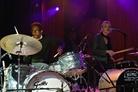 Pori-Jazz-20110714 Black-Dub-Feat.-Daniel-Lanois-Black Dub 24