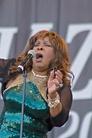 Pori-Jazz-20110714 Martha-Reeves-Martha Reeves 02