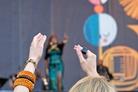 Pori-Jazz-20110714 Martha-Reeves-Martha Reeves 03