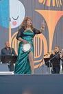 Pori-Jazz-20110714 Martha-Reeves-Martha Reeves 04