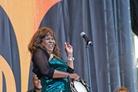 Pori-Jazz-20110714 Martha-Reeves-Martha Reeves 05