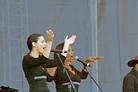Pori-Jazz-20110714 Martha-Reeves-Martha Reeves 06