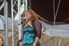 Pori-Jazz-20110714 Martha-Reeves-Martha Reeves 08