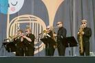 Pori-Jazz-20110714 Martha-Reeves-Martha Reeves 11