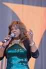 Pori-Jazz-20110714 Martha-Reeves-Martha Reeves 13