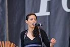 Pori-Jazz-20110714 Martha-Reeves-Martha Reeves 15