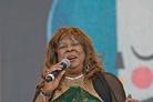 Pori-Jazz-20110714 Martha-Reeves-Martha Reeves 16