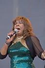 Pori-Jazz-20110714 Martha-Reeves-Martha Reeves 17