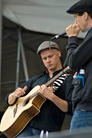Pori-Jazz-20110715 Felix-Zenger-Felix Zenger 10