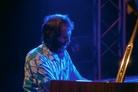 Pori-Jazz-20110715 Mathew-Bourne-And-Franck-Vigroux-Bourne Vigroux 03