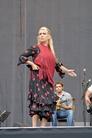 Pori-Jazz-20110715 Ojos-De-Brujo-Ojos De Brujo 03