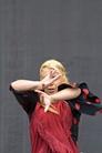 Pori-Jazz-20110715 Ojos-De-Brujo-Ojos De Brujo 06