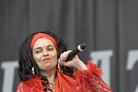 Pori-Jazz-20110715 Ojos-De-Brujo-Ojos De Brujo 07