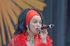 Pori-Jazz-20110715 Ojos-De-Brujo-Ojos De Brujo 15