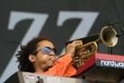 Pori-Jazz-20110715 Ojos-De-Brujo-Ojos De Brujo 19
