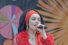 Pori-Jazz-20110715 Ojos-De-Brujo-Ojos De Brujo 21