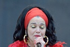 Pori-Jazz-20110715 Ojos-De-Brujo-Ojos De Brujo 22