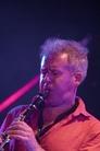 Pori-Jazz-20110715 Tous-Dehors-Tous Dehors 04