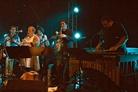 Pori-Jazz-20110715 Tous-Dehors-Tous Dehors 08