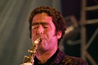 Pori-Jazz-20110715 Tous-Dehors-Tous Dehors 16