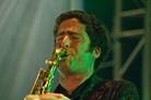 Pori-Jazz-20110715 Tous-Dehors-Tous Dehors 17